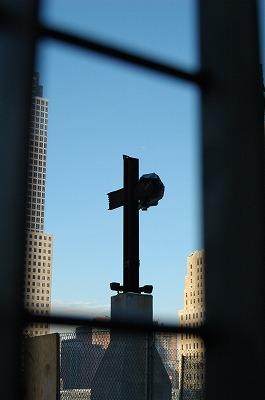 NYの街並み_e0076932_254469.jpg