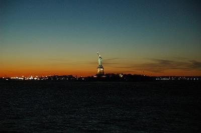 NYの街並み_e0076932_3255084.jpg