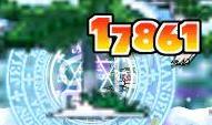 d0048280_15572077.jpg