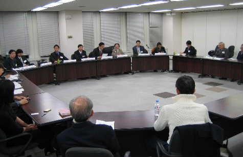 南京市政治協商会議訪日団一行8人 日本を訪問_d0027795_22383692.jpg