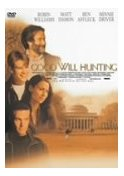 GOOD WILL HUNTING_f0001311_12325032.jpg