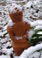 雪の日_c0073813_20363857.jpg