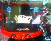 b0020017_10585878.jpg