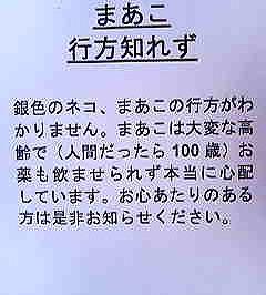 c0033636_19263680.jpg
