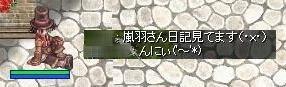 b0032787_22355098.jpg