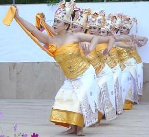 Indonesia&Japan in Hirakata 2006_e0017689_1911058.jpg
