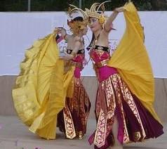 Indonesia&Japan in Hirakata 2006_e0017689_19113635.jpg