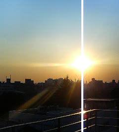 朝の6時_c0052615_6433730.jpg