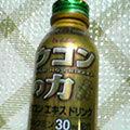 b0030935_23273440.jpg