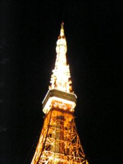 東京タワー_d0025559_23535813.jpg
