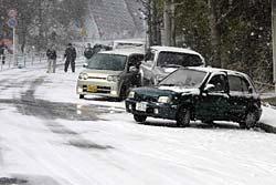 12月22日 大雪だあ!_a0023466_17362144.jpg