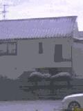 b0060499_1261818.jpg