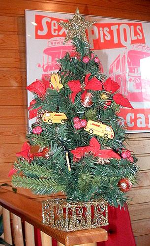 Very Merry Christmas Eve_e0053731_18584798.jpg