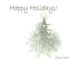 メリークリスマス!_c0064534_142190.jpg