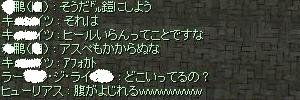 e0021537_426536.jpg