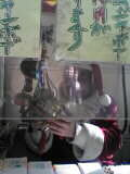 b0064943_125741.jpg