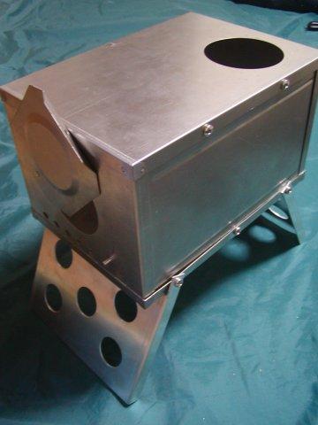Titanium Goat / Vortex Titanium Stove_e0024555_15382579.jpg