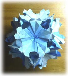 氷の結晶_e0074359_2254188.jpg
