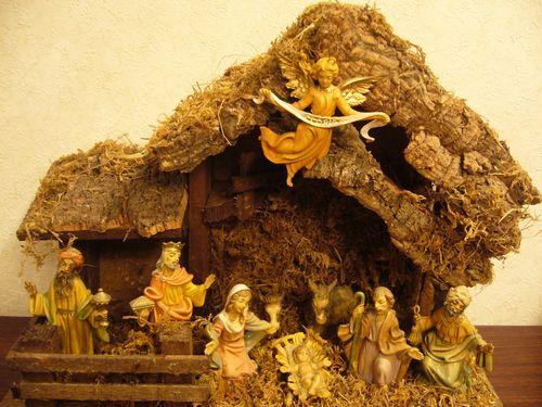 メリークリスマス_a0053662_23502373.jpg