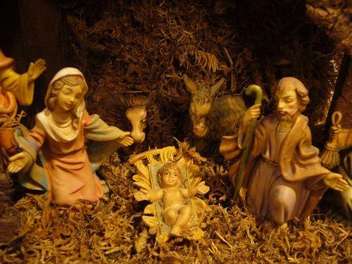 メリークリスマス_a0053662_23504348.jpg