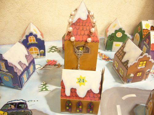 メリークリスマス_a0053662_23515062.jpg