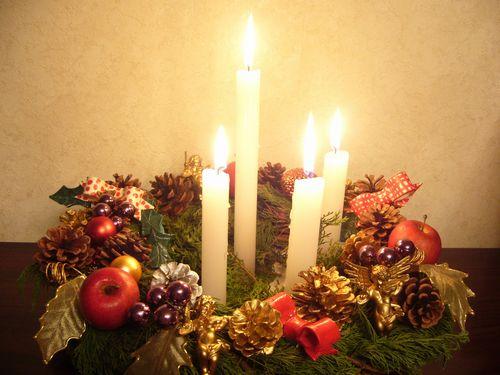 メリークリスマス_a0053662_23522847.jpg