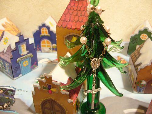 メリークリスマス_a0053662_2352552.jpg