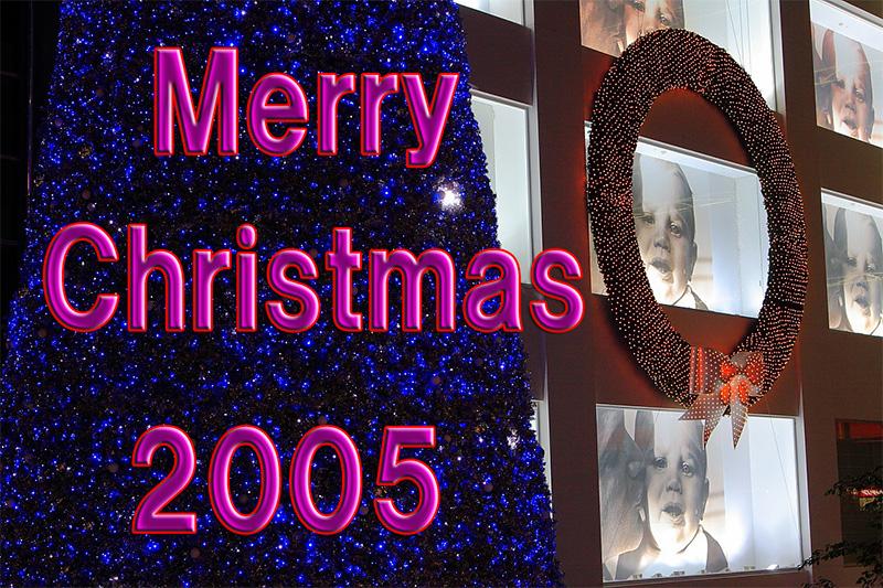 メリークリスマス_f0021869_2328599.jpg