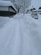 2005年12月24日(土) 小雪・1℃_a0024488_9442527.jpg