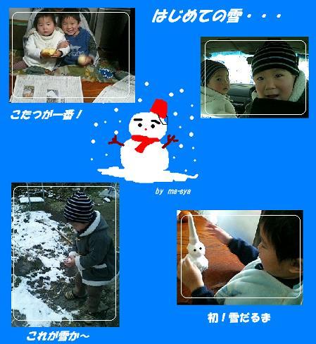 e0038197_1303389.jpg