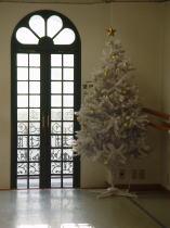 Chacott・ことのは・ロジェのクリスマス_f0006713_23551535.jpg
