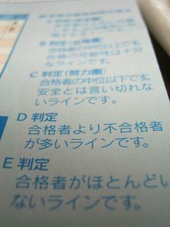 d0064424_1642191.jpg