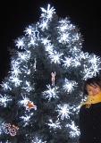 Merry X'mas!_d0046025_2165740.jpg