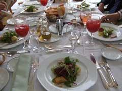 イタリア料理 ベラコスタ_b0054727_22232258.jpg