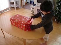 メリークリスマス!!!!_e0086738_10205064.jpg
