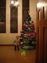 メリークリスマス!!!!_e0086738_1023314.jpg