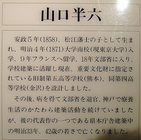 b0010162_10164612.jpg