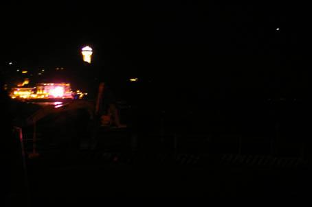 冬の花火-江の島はまさに光のファンタジー-05・12・24_c0014967_1314359.jpg