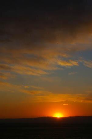 夕陽三昧(江ノ島展望灯台&北鎌倉・六国見山)_c0014967_15314221.jpg