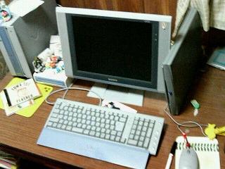 b0059770_20124085.jpg