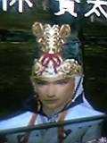 b0052588_1635664.jpg