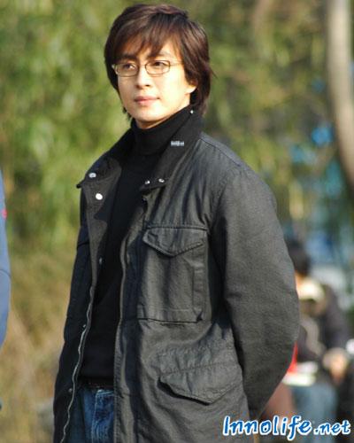ヨン様の住むソウルの観光スポット_d0060693_23355995.jpg