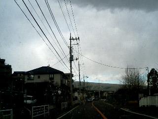 b0012397_103275.jpg