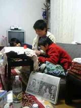 b0070797_20125112.jpg
