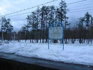 新潟の雪景色_b0062748_1837070.jpg