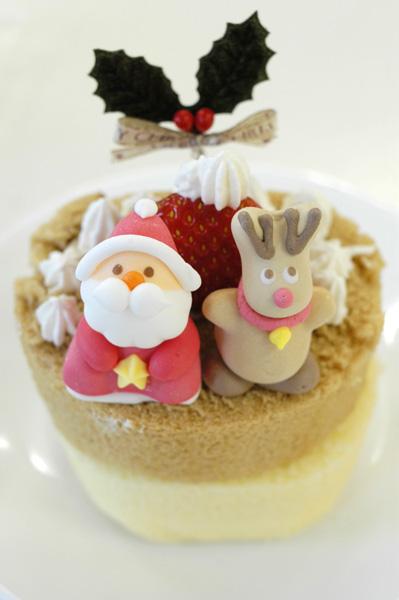 クリスマスケーキをつくる会_a0003650_11261434.jpg
