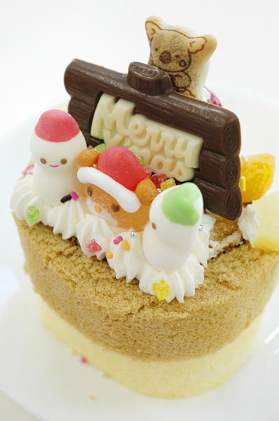 クリスマスケーキをつくる会_a0003650_11275367.jpg