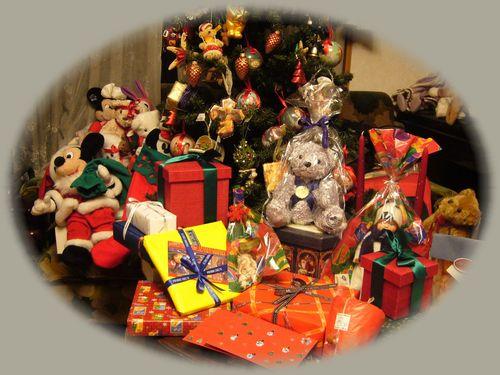クリスマスの朝_a0053662_2235072.jpg