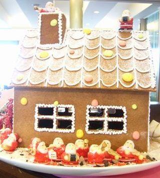クリスマスの朝_a0053662_239349.jpg