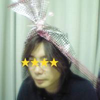 c0068783_1821937.jpg